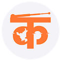 Radio Kasoot icon