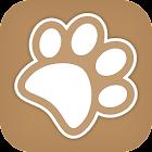 Adiestra a tu perro icon