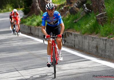 Throwback: meteen zware bergetappe (met gevreesde Mortirolo) na rustdag voor de renners in de giro, opnieuw tijdsverlies voor Roglic