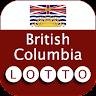com.leisureapps.lottery.canada.britishcolumbia