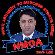 NMGA Preparation Centre