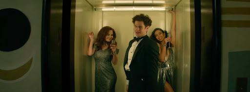 'tick, tick…BOOM!' Trailer: Andrew Garfield is a Musical Genius in Lin-Manuel Miranda's Feature Directorial Debut