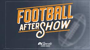 Football Aftershow thumbnail