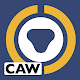 CAW Connect for PC-Windows 7,8,10 and Mac