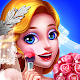 💒🎉Wedding Makeover Salon 2 - Love Story Apk