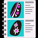 TapNail for Salon / Manicurist icon