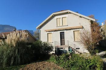 maison à Saint-egreve (38)