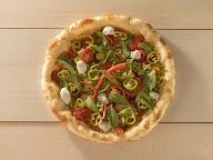Jamie's Pizzeria By Jamie Oliver photo 9