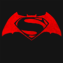 Batman v Superman Tour icon