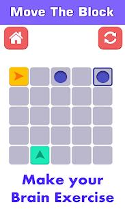 Push Box Games FREE 1