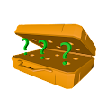Case Opener 2