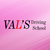 Vals Driving School