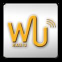 Radio WU icon