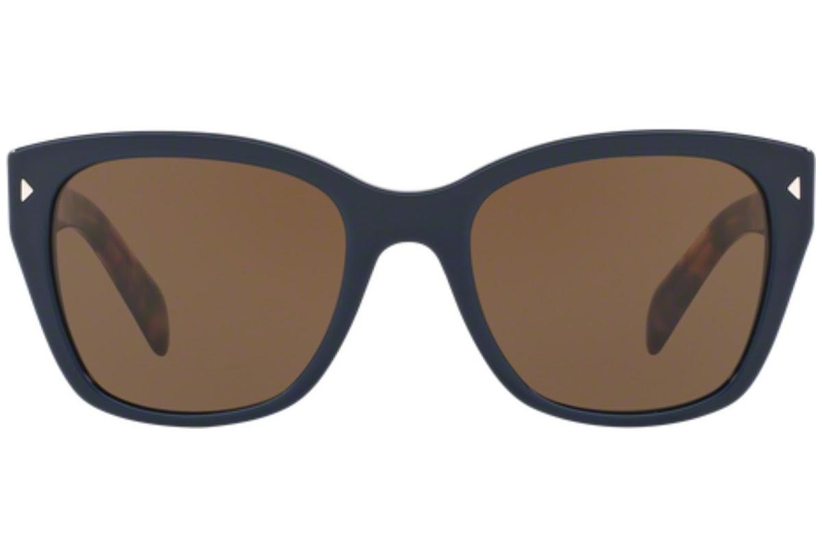 7c51cc0799a1 ... clearance buy prada pr 09ss c54 tfm9l1 sunglasses opti.fashion 35c21  b8adf