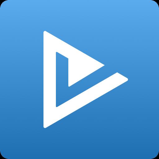 BetaSeries Icon