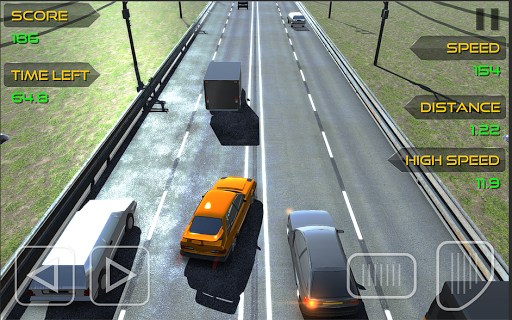 racing car game 1.3.2 screenshots 3
