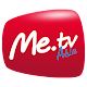 me.tv