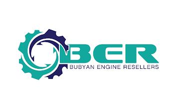 Photo: BUBYAN ENGINE RESELLERS • KUWAIT • 2015
