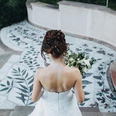 Wedding photographer Oleg Gorbatko (GorbatkoOleg). Photo of 30.08.2016