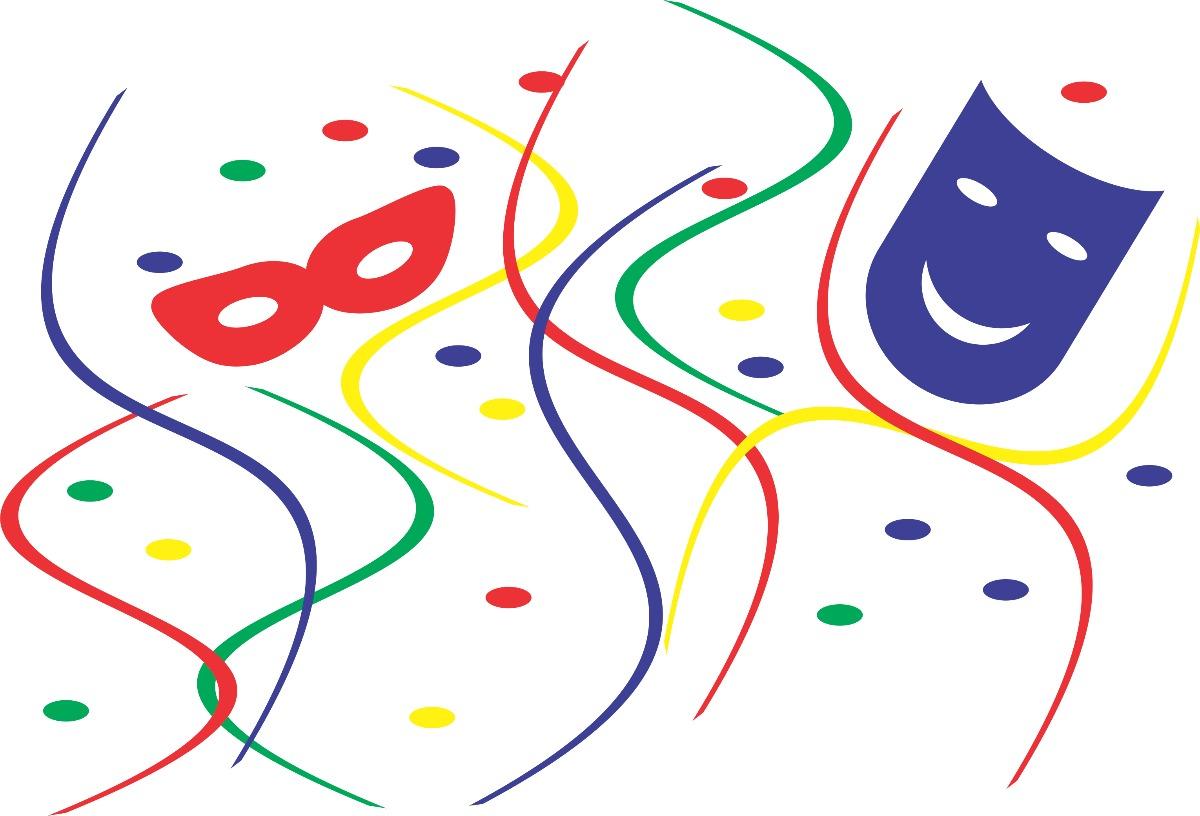 adesivo-carnaval-mascaras-com-confete-e-serpentina-10843-mlb20035764645_012014-f.jpg