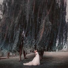 Wedding photographer Valeriya Mytnik (ValeriyaMytnik). Photo of 25.05.2013