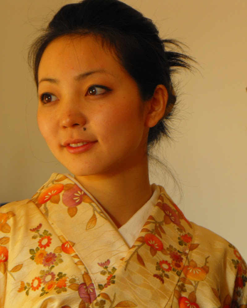 Makiko di renzo brazzolotto