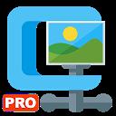 JPEG Optimizer PRO с поддержкой PDF