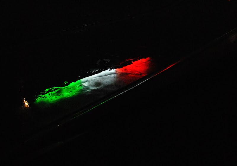 Italia di Muminlove