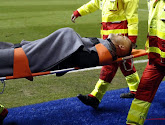 De ziekenboeg van Genk breidt uit: De Norre, Heynen en Vukovic vielen uit tegen Slavia Praag