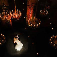 Fotógrafo de bodas Carlos Cid (carloscid). Foto del 15.07.2017
