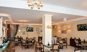 Ресторан Natali