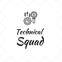 technicalsquad - Follow Us