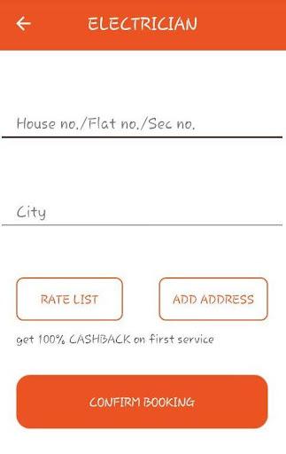 玩免費生活APP|下載Murammat - Your Home Care App app不用錢|硬是要APP