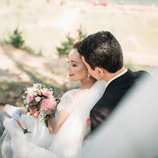 Wedding photographer Elena Osikova (osikovaphoto). Photo of 13.09.2016