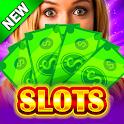 Cash 777 ™ Slots Casino - Free Slot Machines Games icon