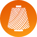 YarnLIVE icon