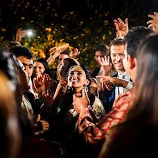 Fotografo di matrimoni Massimiliano Magliacca (Magliacca). Foto del 18.01.2019