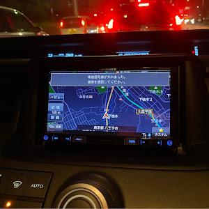 ステップワゴン RG1 H19のカスタム事例画像 びーちゃんさんの2020年02月03日19:49の投稿