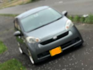 ソニカ L405S L405Sのカスタム事例画像 masayoshi.comさんの2019年04月21日21:50の投稿