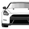 Draw Car: Sport APK