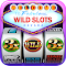 Wild Slots™ file APK Free for PC, smart TV Download