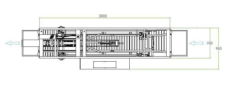 http://mondo-scaglione.com/download/Image/inco02-schema.jpg