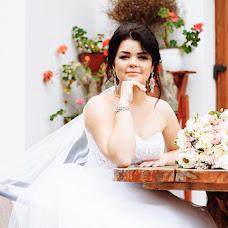 Wedding photographer Evgenii Zhuk (jek2121). Photo of 08.10.2017