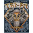 Full Pint Tri - P.A.