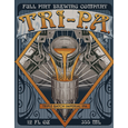 Logo of Full Pint Tri - P.A.