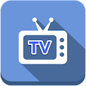 Mobile Live Tv Channels icon