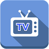 Mobile Live Tv Channels