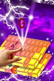 Emoji Keyboard for Samsung - náhled