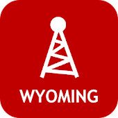 Wyoming Radio Stations