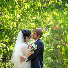 Wedding photographer Artem Stoychev (artemiyst). Photo of 07.10.2017